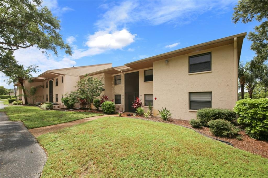 2475 Twin Dr #26