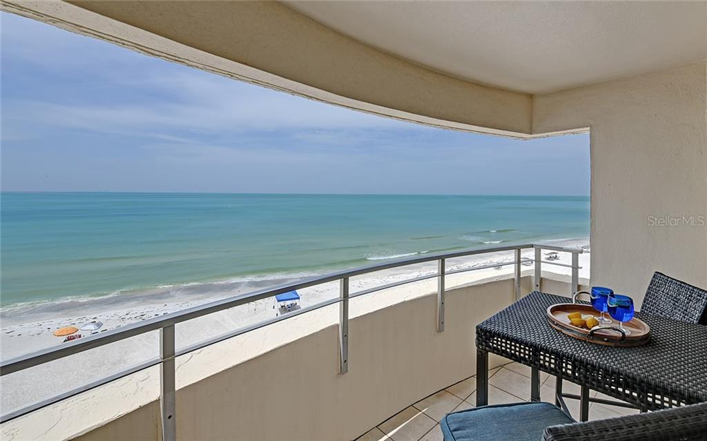 Seller's Property Disclosure - Condo for sale at 1700 Benjamin Franklin Dr #6c, Sarasota, FL 34236 - MLS Number is A4444172