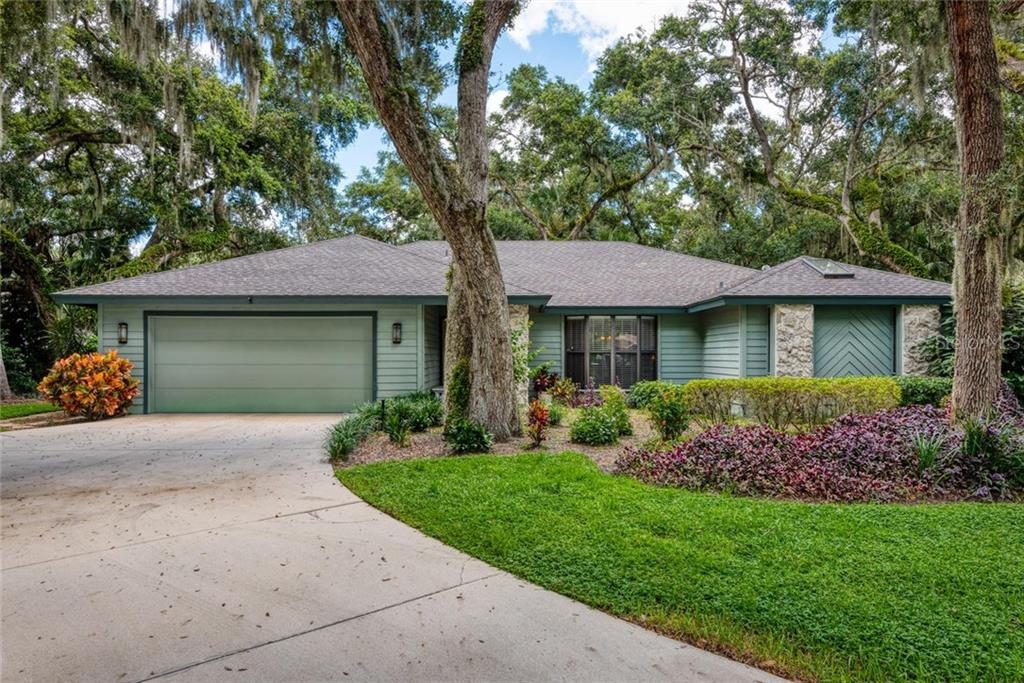 New Attachment - Single Family Home for sale at 1792 Oak Lakes Dr, Sarasota, FL 34232 - MLS Number is A4444246