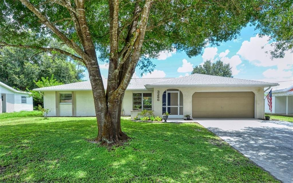 New Attachment - Single Family Home for sale at 3286 Jamestown St, Port Charlotte, FL 33952 - MLS Number is A4444310