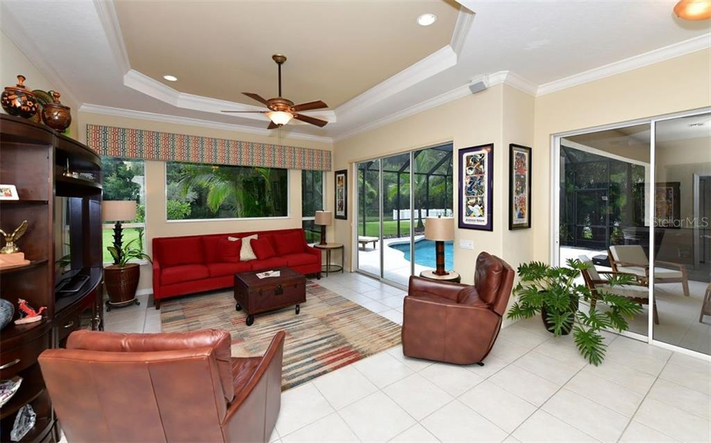 Single Family Home for sale at 13022 Peregrin Cir, Bradenton, FL 34212 - MLS Number is A4444939