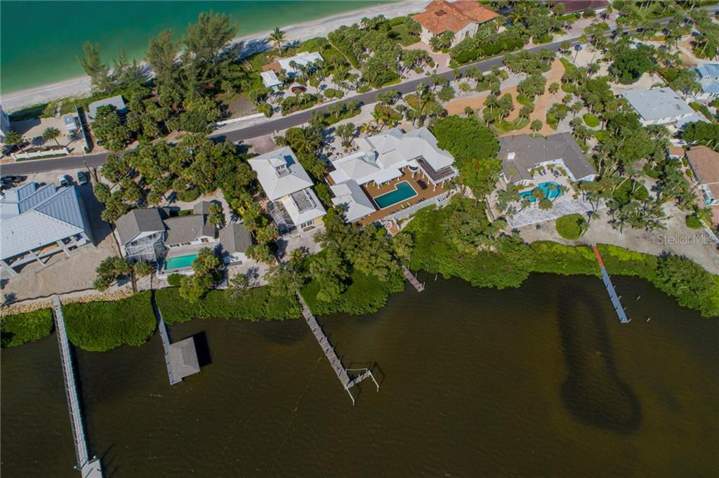Single Family Home for sale at 3516 Casey Key Rd, Nokomis, FL 34275 - MLS Number is A4444964