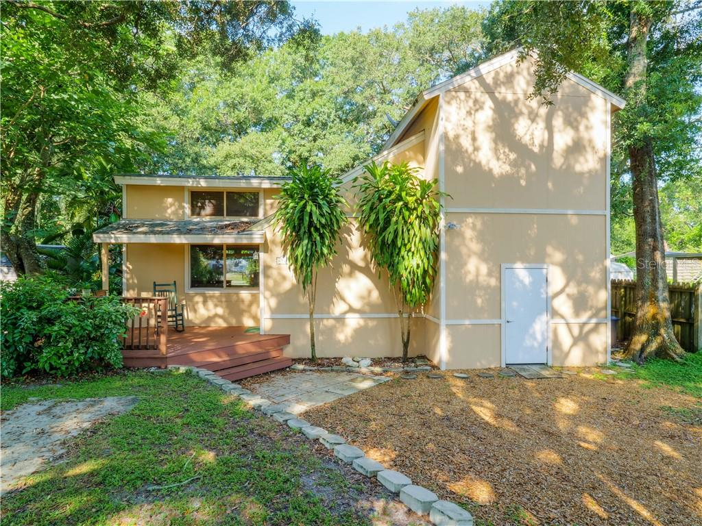 New Attachment - Single Family Home for sale at 4944 Camphor Ave, Sarasota, FL 34231 - MLS Number is A4445336