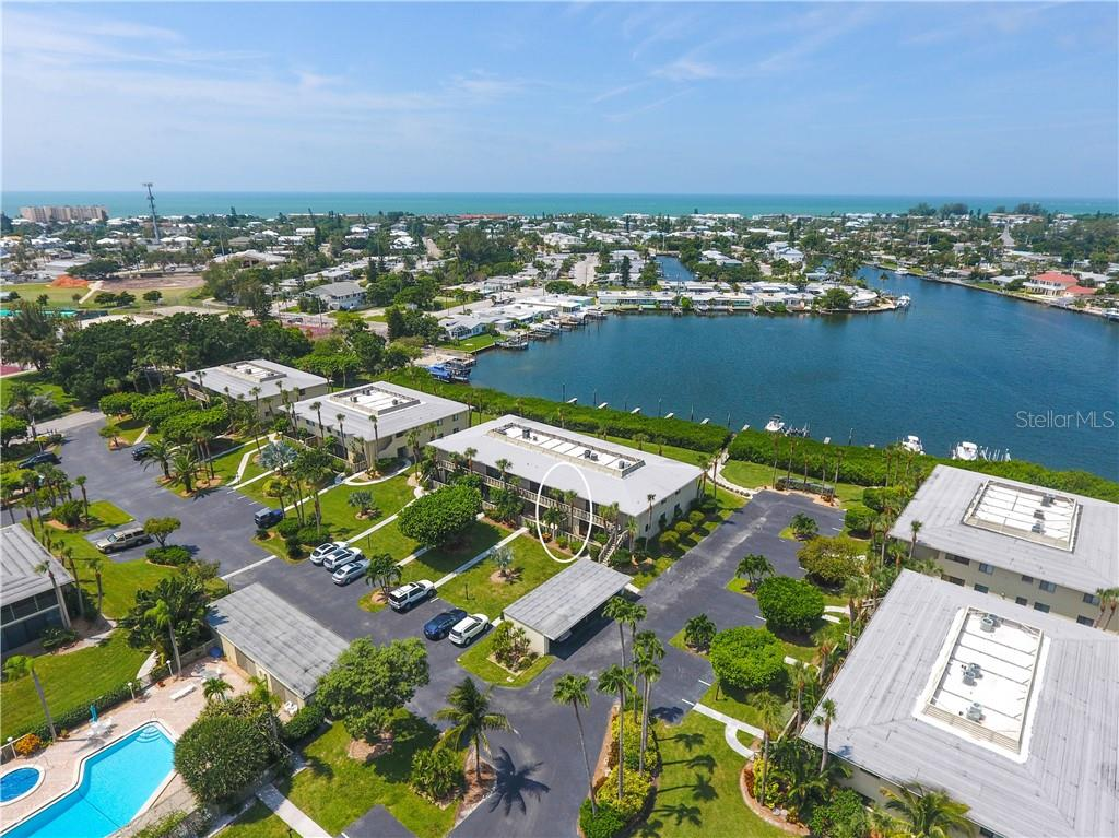 New Attachment - Condo for sale at 6200 Flotilla Dr #267, Holmes Beach, FL 34217 - MLS Number is A4445800