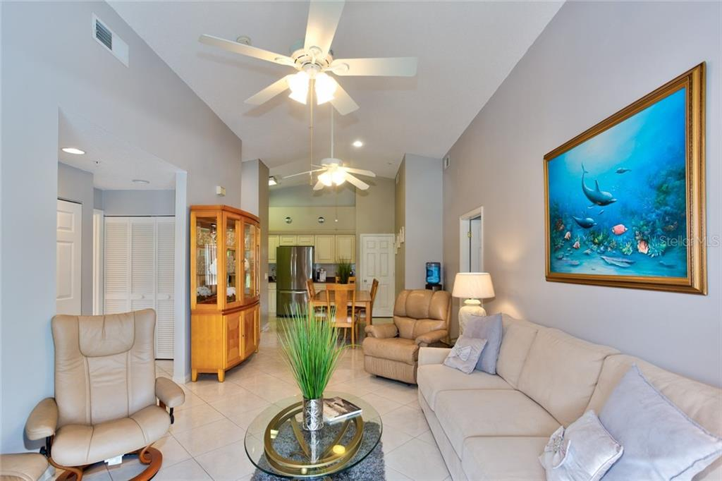 New Attachment - Condo for sale at 4252 Central Sarasota Pkwy #426, Sarasota, FL 34238 - MLS Number is A4445957