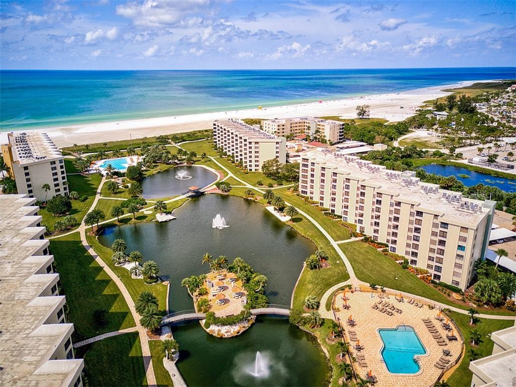 Disclosures - Condo for sale at 5760 Midnight Pass Rd #109d, Sarasota, FL 34242 - MLS Number is A4446735
