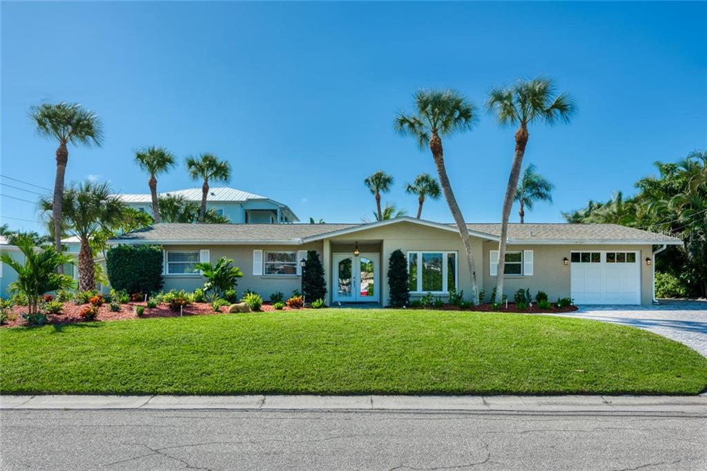 Disclosures - Single Family Home for sale at 602 Baronet Ln, Holmes Beach, FL 34217 - MLS Number is A4447974