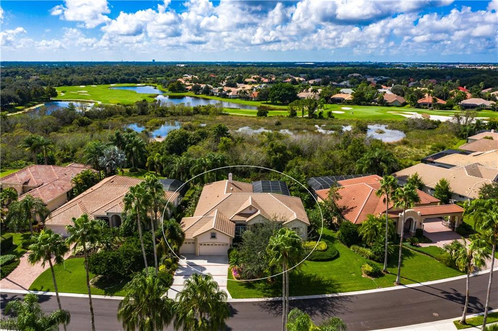 Misc Discl - Single Family Home for sale at 6830 Turnberry Isle Ct, Lakewood Ranch, FL 34202 - MLS Number is A4448098