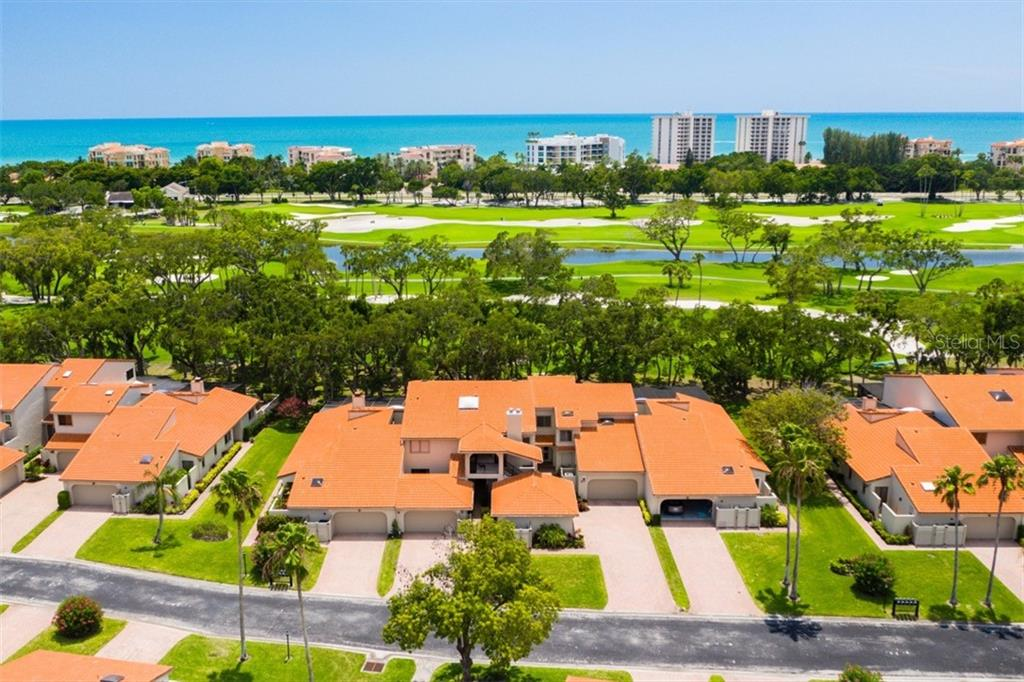 New Attachment - Condo for sale at 2193 Harbourside Dr #403, Longboat Key, FL 34228 - MLS Number is A4448242
