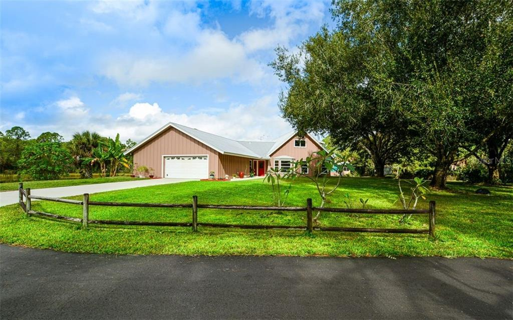 New Attachment - Single Family Home for sale at 102 Hanchey Blvd, Venice, FL 34292 - MLS Number is A4448270
