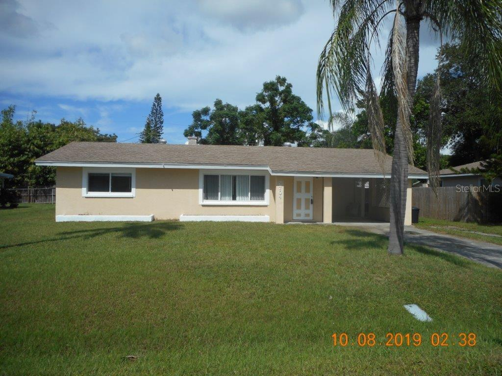 New Attachment - Single Family Home for sale at 2709 Trinidad St, Sarasota, FL 34231 - MLS Number is A4448283