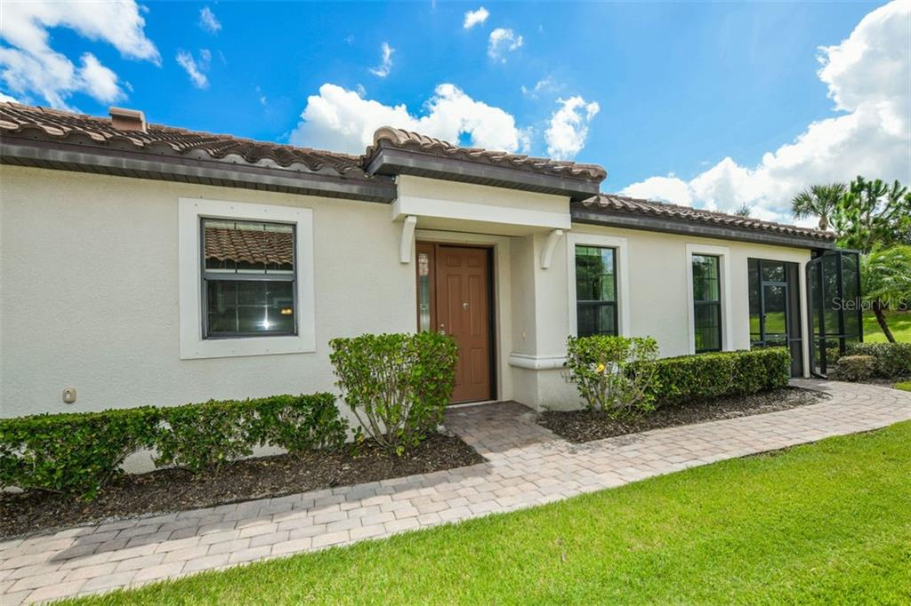 Floor Plan and FGBC Cert - Single Family Home for sale at 13210 Torresina Ter, Bradenton, FL 34211 - MLS Number is A4448377
