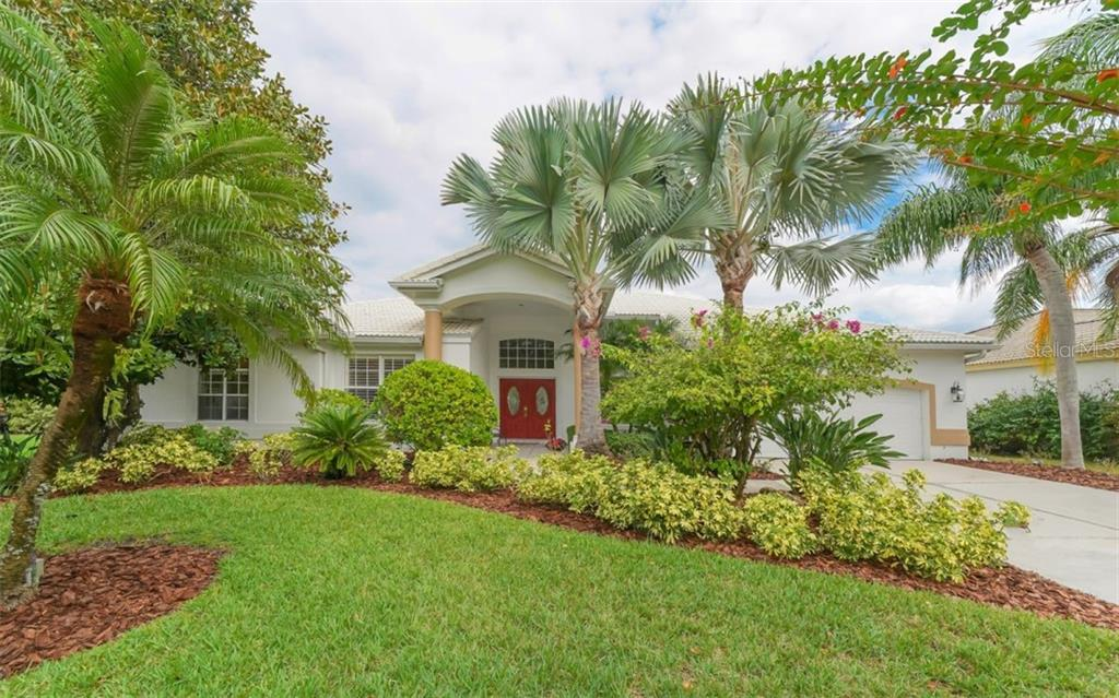 New Attachment - Single Family Home for sale at 5441 Downham Mdws, Sarasota, FL 34235 - MLS Number is A4449159