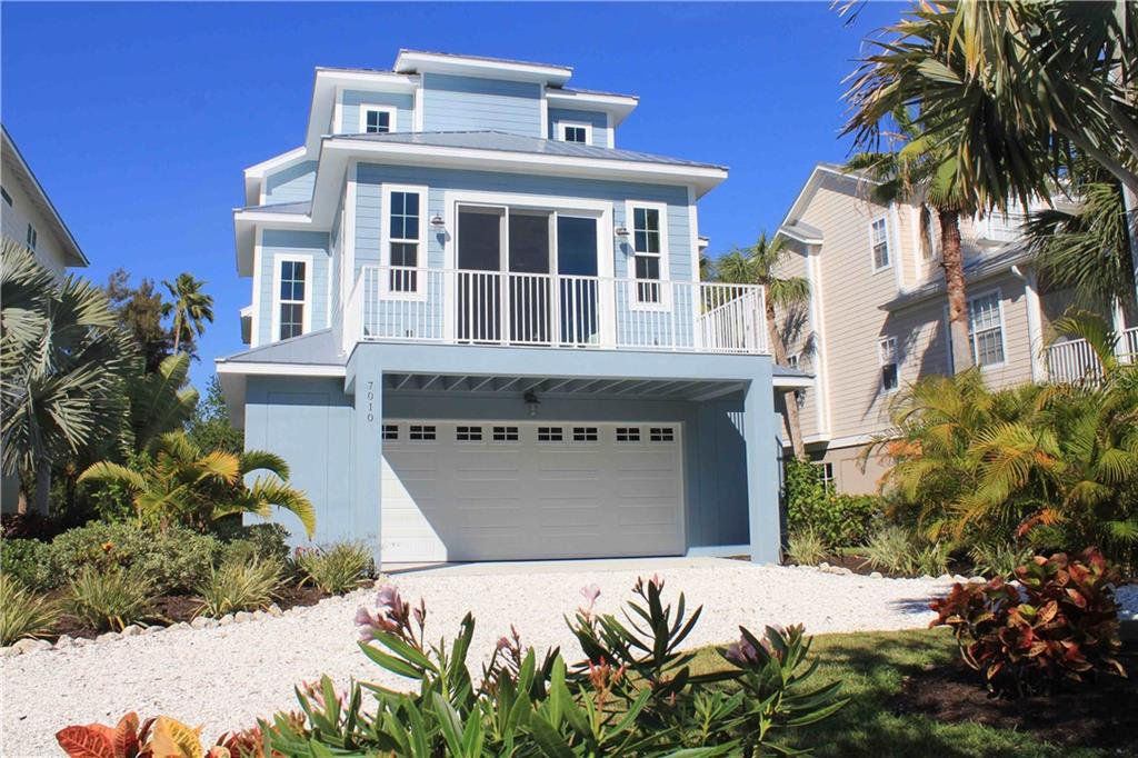 New Attachment - Single Family Home for sale at 7010 Firehouse Rd, Longboat Key, FL 34228 - MLS Number is A4449332