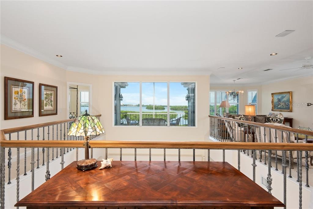 Single Family Home for sale at 3616 Fair Oaks Pl, Longboat Key, FL 34228 - MLS Number is A4449455