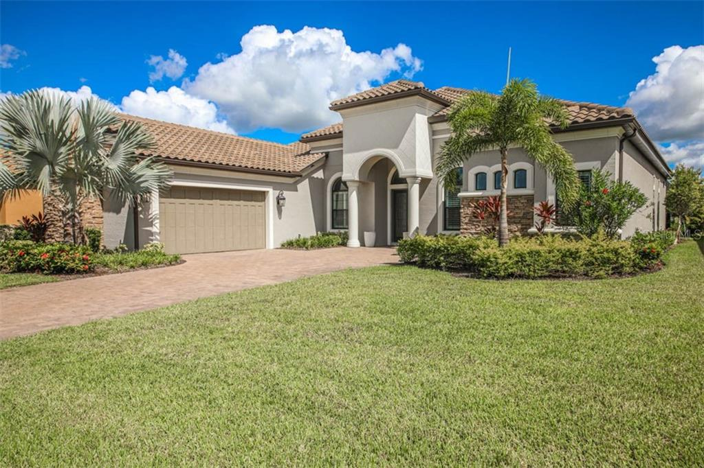 12016 Legacy Estates Blvd