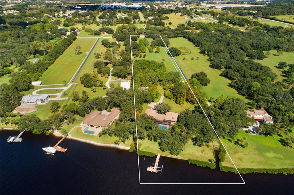 New Attachment - Single Family Home for sale at 9815 25th St E, Parrish, FL 34219 - MLS Number is A4449959
