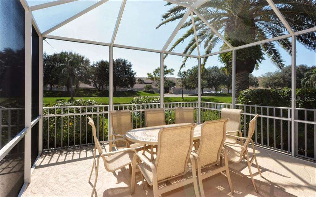 Well-equipped fitness center in the Club House. There is also a room for yoga classes which are held on Wednesday and Saturday - Condo for sale at 9620 Club South Cir #5202, Sarasota, FL 34238 - MLS Number is A4450015