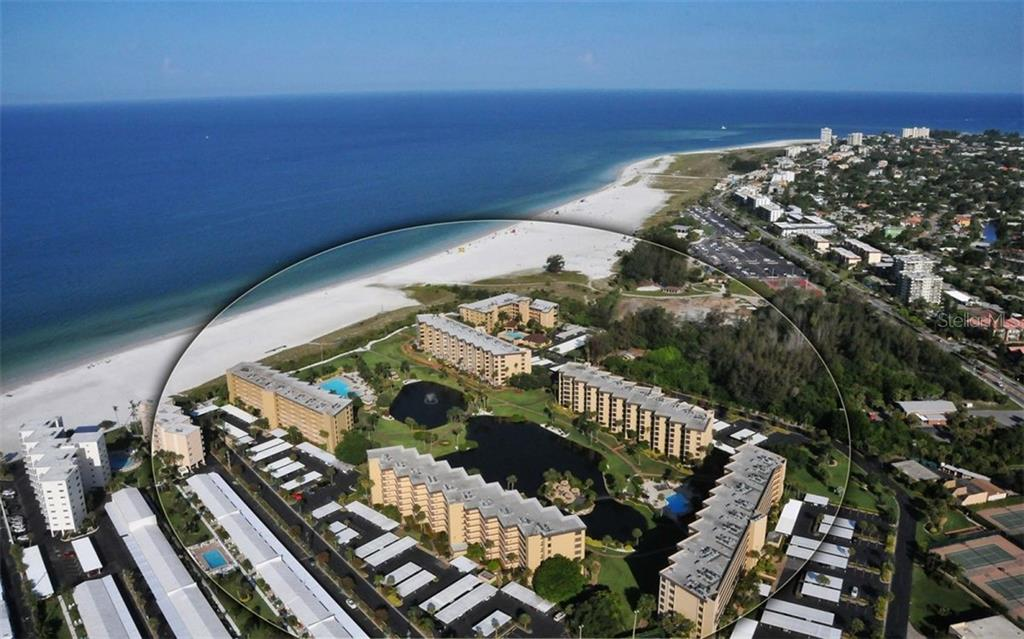New Attachment - Condo for sale at 5770 Midnight Pass Rd #410, Sarasota, FL 34242 - MLS Number is A4450028
