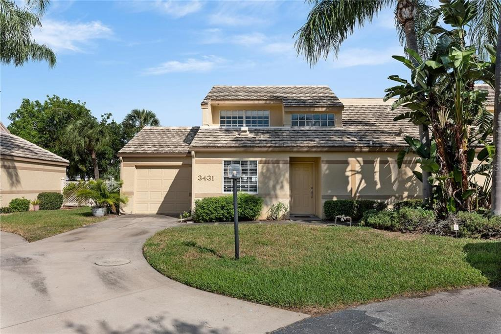 New Attachment - Townhouse for sale at 3431 57th Avenue Dr W, Bradenton, FL 34210 - MLS Number is A4450300