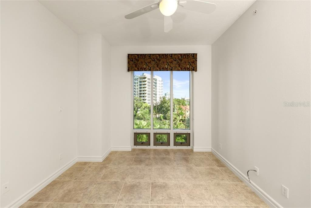 Condo for sale at 500 S Palm Ave #32, Sarasota, FL 34236 - MLS Number is A4450555