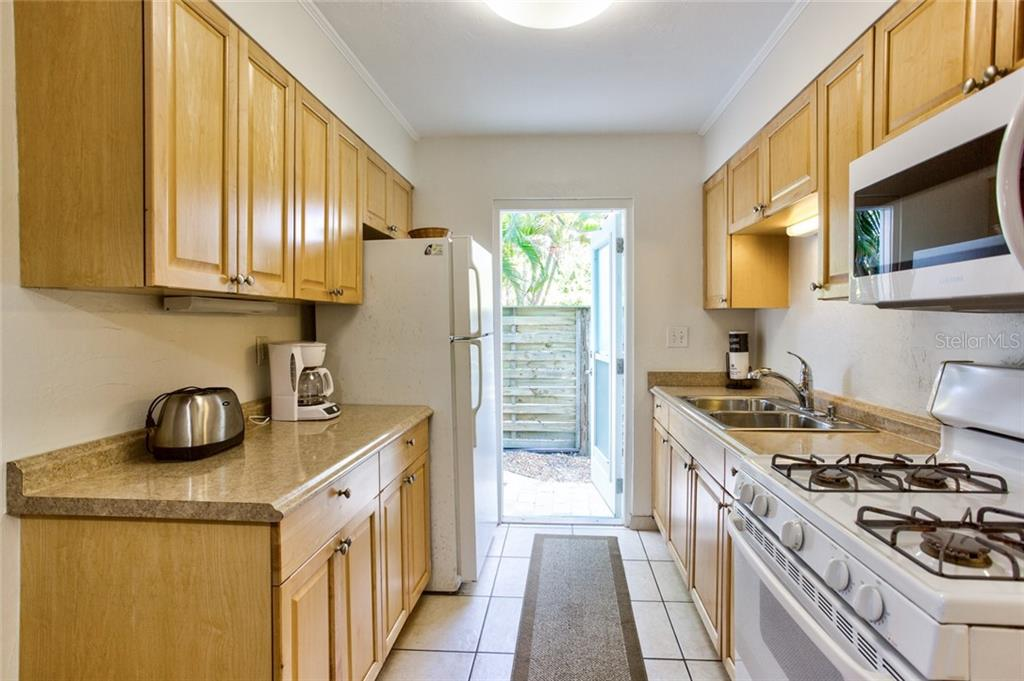 New Attachment - Condo for sale at 6424 Midnight Pass Rd #20, Sarasota, FL 34242 - MLS Number is A4451023