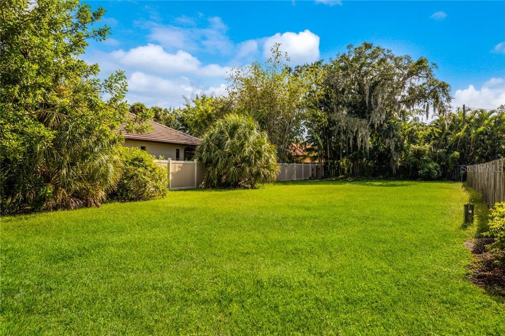 New Attachment - Vacant Land for sale at 1698 Arlington St, Sarasota, FL 34239 - MLS Number is A4451167