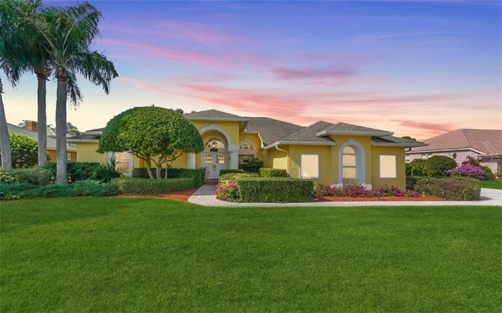 FAQ - Single Family Home for sale at 6206 Glen Abbey Ln, Bradenton, FL 34202 - MLS Number is A4451577