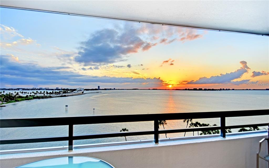 Condominium Rider - Condo for sale at 888 Blvd Of The Arts #702, Sarasota, FL 34236 - MLS Number is A4451643