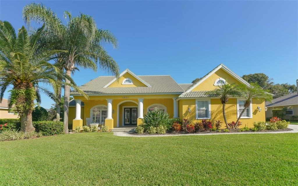 Disclosure attachment - Single Family Home for sale at 4831 Edgemont Ct, Sarasota, FL 34233 - MLS Number is A4451746