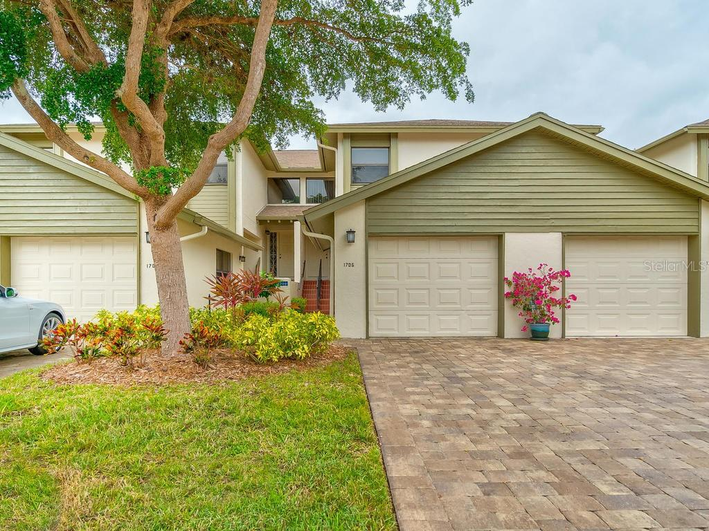 New Attachment - Condo for sale at 1706 Starling Dr #203, Sarasota, FL 34231 - MLS Number is A4451918