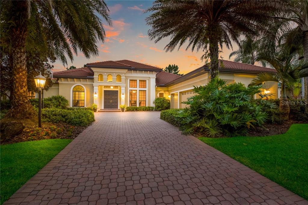 FAQ - Single Family Home for sale at 13306 Lost Key Pl, Lakewood Ranch, FL 34202 - MLS Number is A4451969