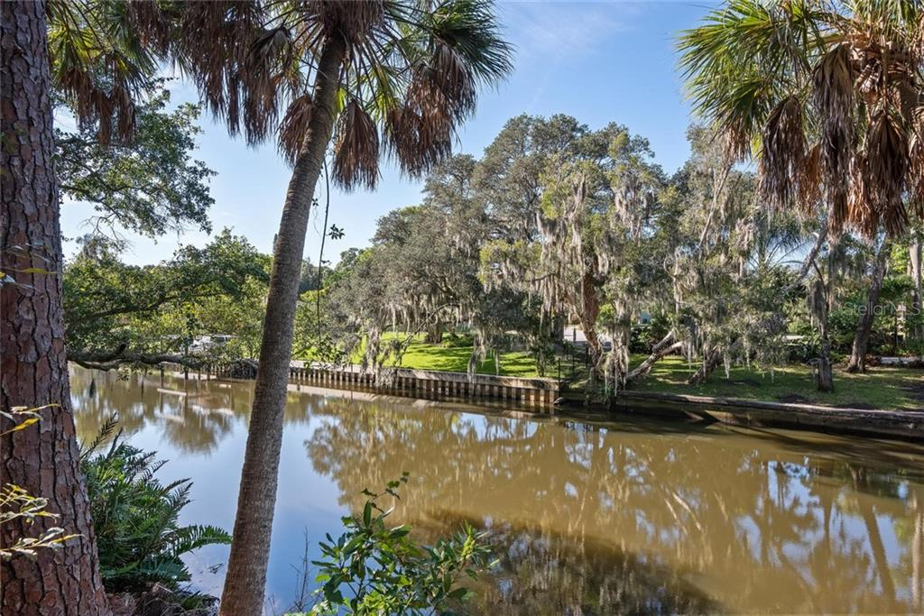 Seller's Disclosure - Condo for sale at 2731 Orchid Oaks Dr #301, Sarasota, FL 34239 - MLS Number is A4452031