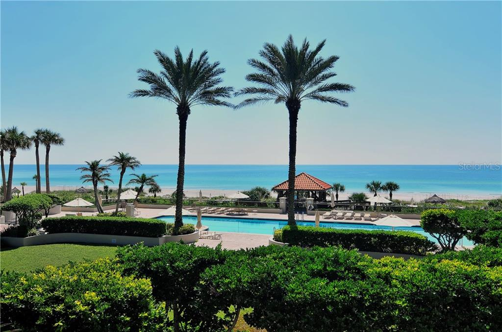Condo for sale at 1241 Gulf Of Mexico Dr #505, Longboat Key, FL 34228 - MLS Number is A4452485