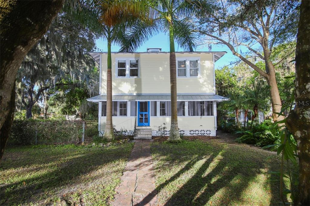 New Attachment - Single Family Home for sale at 108 17th St E, Bradenton, FL 34208 - MLS Number is A4452773