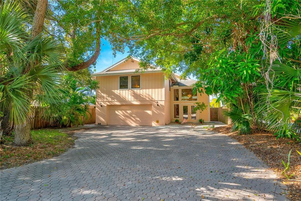 New Attachment - Single Family Home for sale at 8228 Midnight Pass Rd, Sarasota, FL 34242 - MLS Number is A4452784