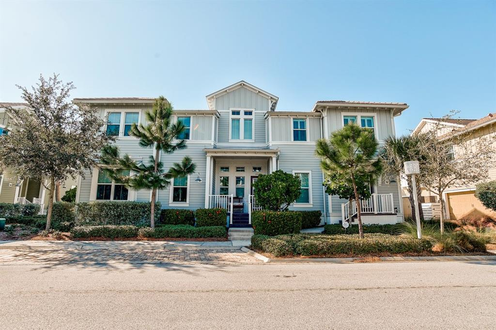 Disclosures - Condo for sale at 322 Compass Point Dr #202, Bradenton, FL 34209 - MLS Number is A4453037