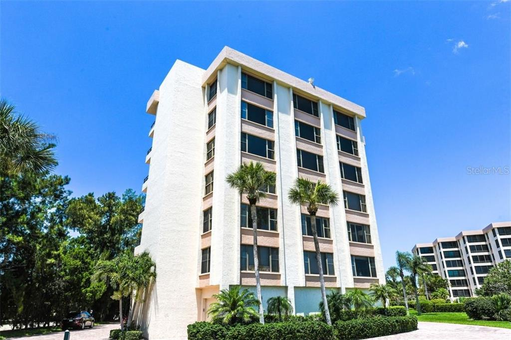 Condo Rider - Condo for sale at 8735 Midnight Pass Rd #503b, Sarasota, FL 34242 - MLS Number is A4453207