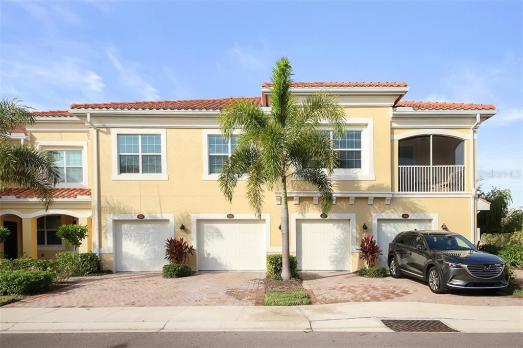 New Attachment - Condo for sale at 144 Navigation Cir #103, Osprey, FL 34229 - MLS Number is A4454157