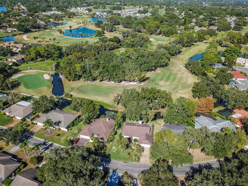 4834 Hawkshead Park