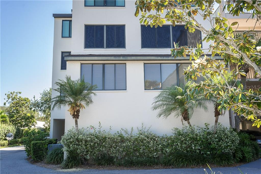 Seller's Property Disclosure- Condominium - Condo for sale at 6285 Midnight Pass Rd #209, Sarasota, FL 34242 - MLS Number is A4454338