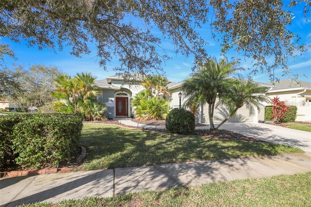 New Attachment - Single Family Home for sale at 7438 Loblolly Bay Trl, Lakewood Ranch, FL 34202 - MLS Number is A4454424