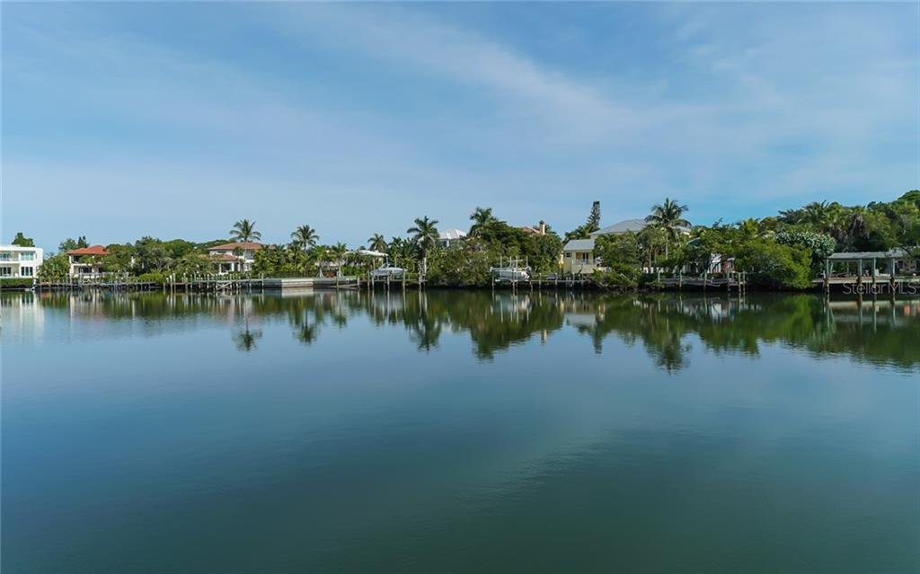 Wishing you were here? - Condo for sale at 3994 Hamilton Club Cir #18, Sarasota, FL 34242 - MLS Number is A4455281