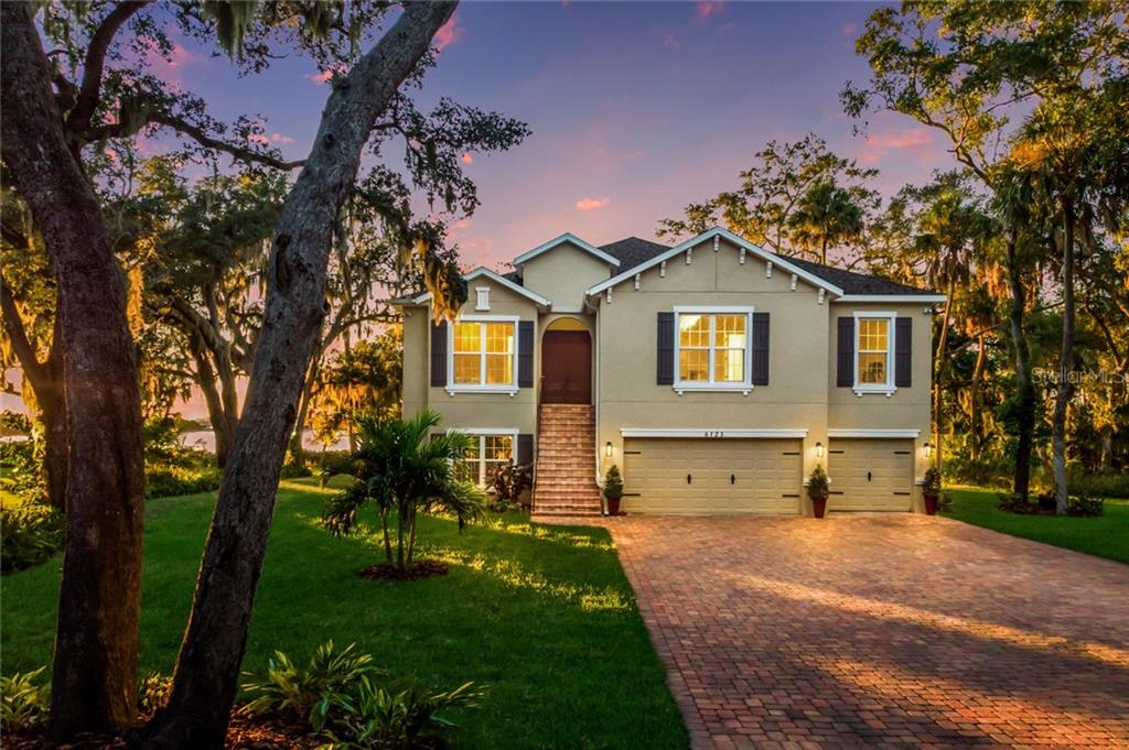 New Attachment - Single Family Home for sale at 6125 1st Ter E, Palmetto, FL 34221 - MLS Number is A4455618