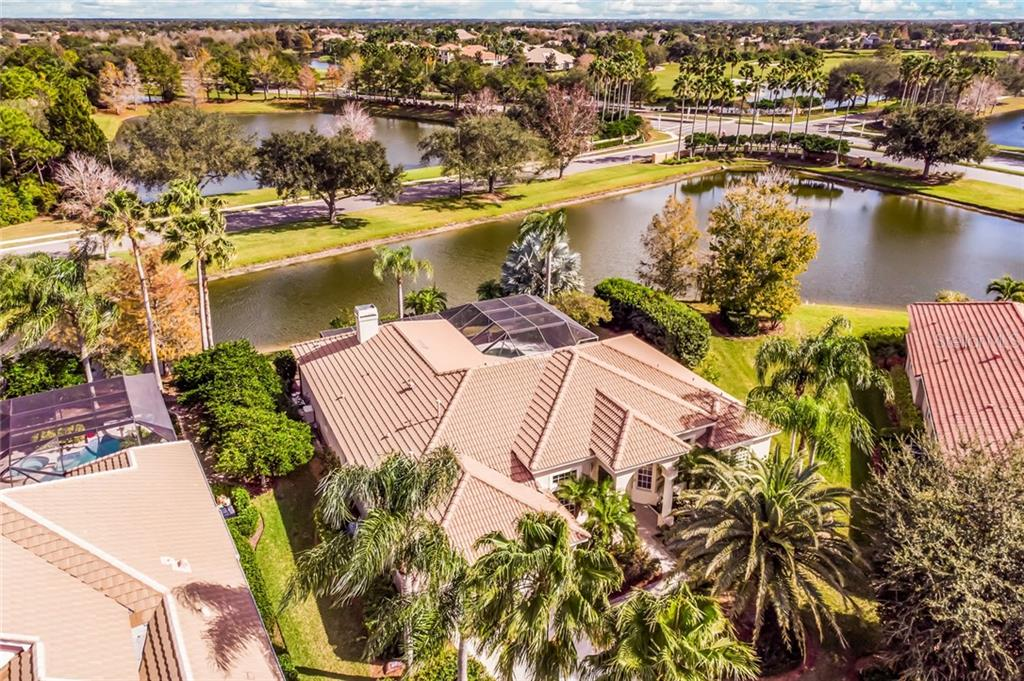 Disclosures and FAQs - Single Family Home for sale at 6847 Turnberry Isle Ct, Lakewood Ranch, FL 34202 - MLS Number is A4455880