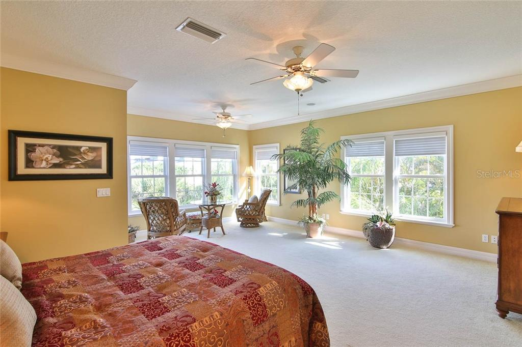 Single Family Home for sale at 12903 Yacht Club Pl, Cortez, FL 34215 - MLS Number is A4455943