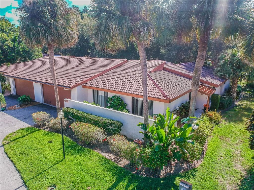 Primary photo of recently sold MLS# A4456028