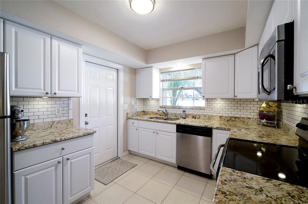 Single Family Home for sale at 2507 Golden Poinciana Pl, Sarasota, FL 34232 - MLS Number is A4456271