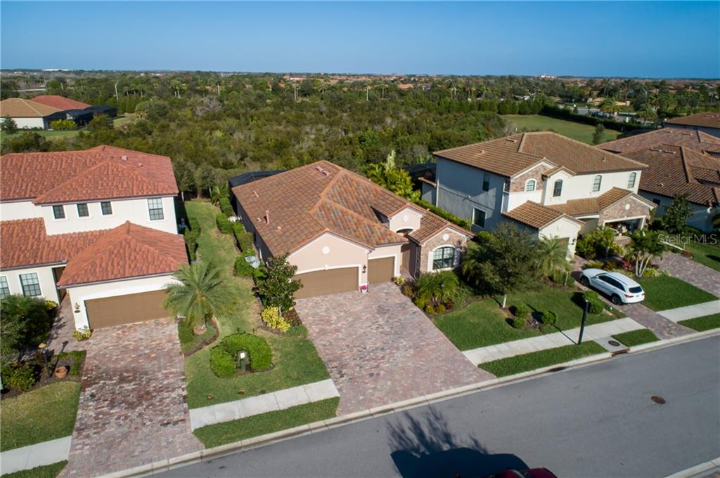 Misc Discl - Single Family Home for sale at 13019 Belknap Pl, Lakewood Ranch, FL 34211 - MLS Number is A4456828
