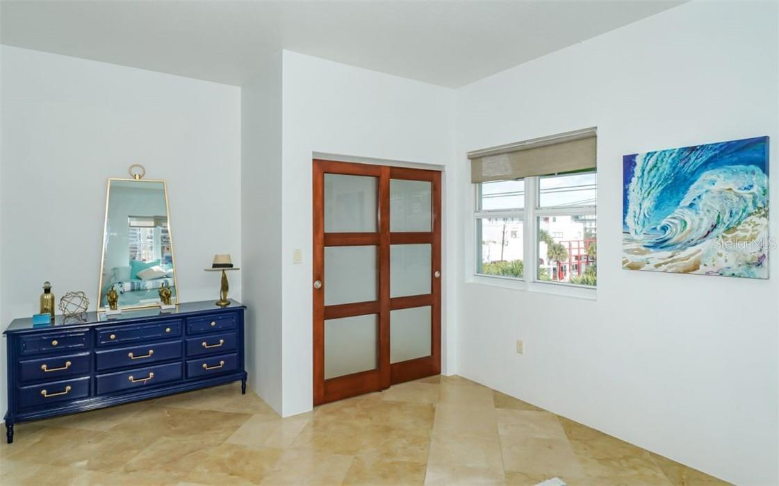 Condo for sale at 429 Central Ave #429, Sarasota, FL 34236 - MLS Number is A4456926